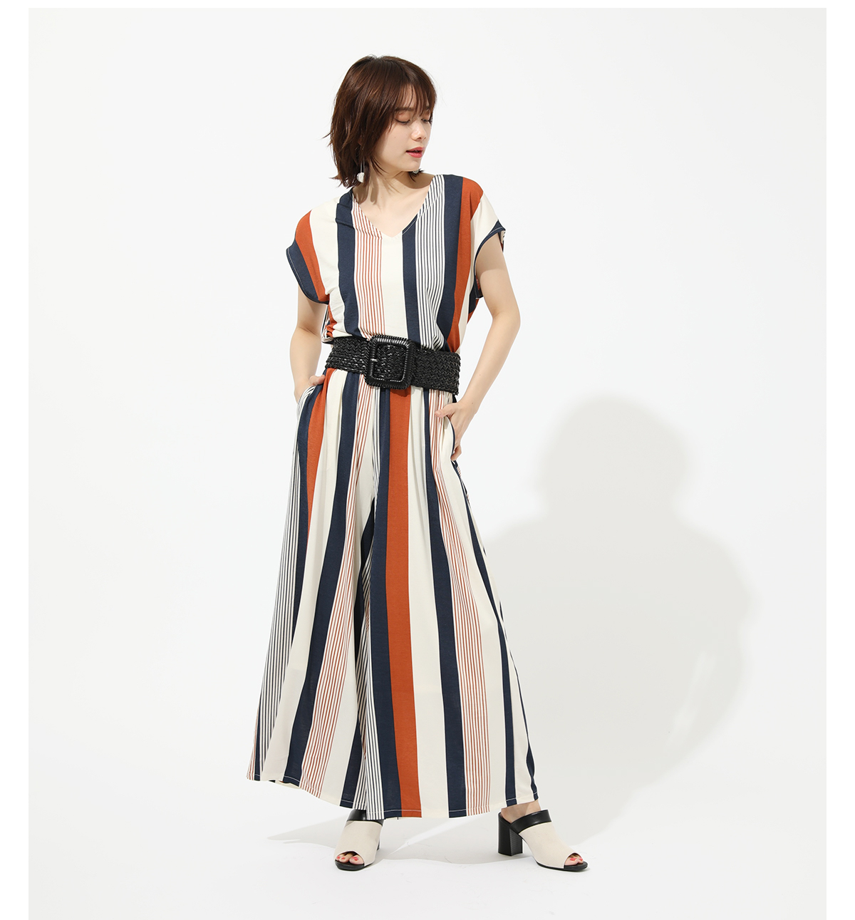 035b18ade891 GW SALE LIMITED PRICE|特集コンテンツ|AZUL BY MOUSSY(アズールバイマウジー)公式通販サイト