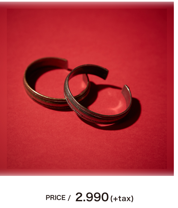 Valentine gift selectionazul by moussy home valentine gift selection negle Images