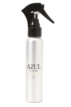 【AZUL by moussy】ヘアフレグランス in the spotlight