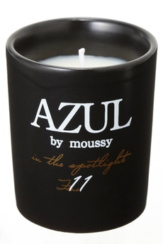 【AZUL by moussy】キャンドル In The Spotlight