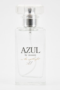 【AZUL by moussy】オードトワレ28ml in the spotlightII