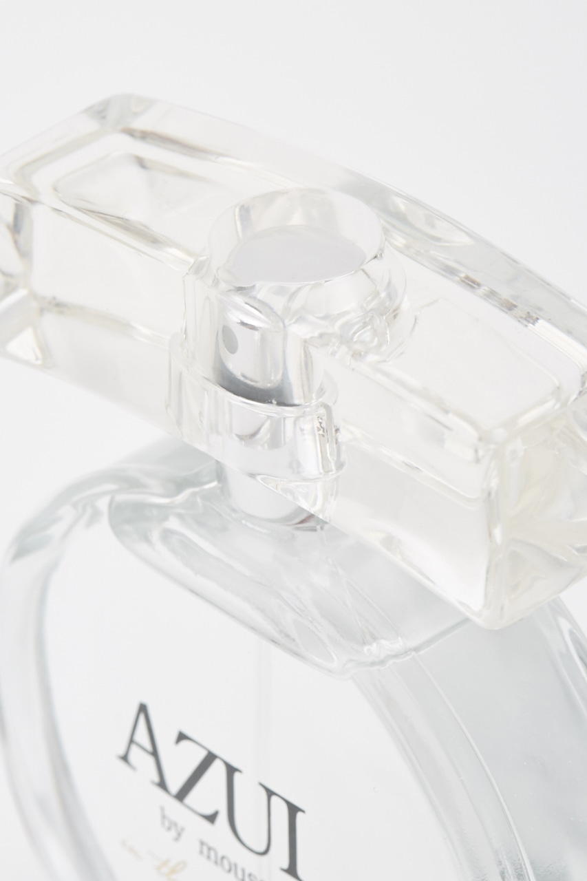 【AZUL by moussy】オードトワレ50ml in the spotlight