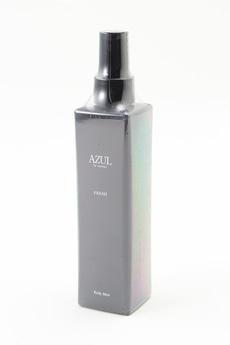 【AZUL by moussy】AZULフレグランスBODY MIST