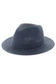 【AZUL by moussy】ペーパー中折HAT