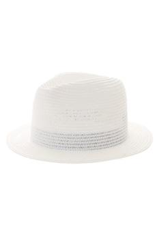 【KIDS】ペーパー中折HAT