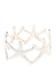 【AZUL ENCANTO】Serendip ヒトデバングル