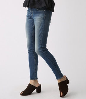 【AZUL BY MOUSSY】A Perfect Denim 5th