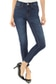 《7/24(月)11:59までWEB限定価格》【AZUL by moussy】Skinny Denim