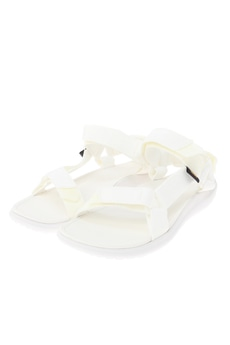 【AZUL by moussy】TEVA Terra-Float Universal