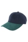 【AZUL by moussy】スウェード調配色CAP
