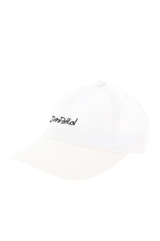 【AZUL by moussy】ナイロンロゴCAP