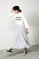 【AZUL by moussy】ラメニットプリーツスカート