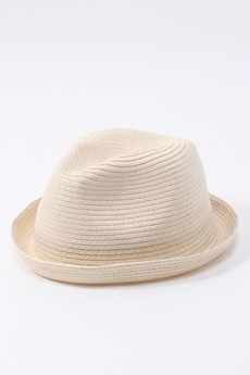 【AZUL BY MOUSSY】ベーシックHAT