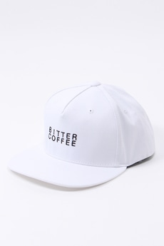 【AZUL by moussy】COFFEE CAP