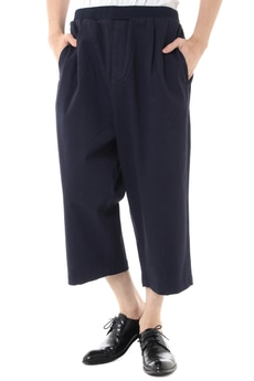 【AZUL by moussy】Gaucho Pants