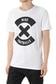 【AZUL by moussy】ナイキ フットボール X LOGO S/S Tシャツ