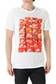 【AZUL by moussy】ナイキ ヴィンテージ シューボックス Tシャツ