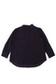 《5/31までWEB限定価格》【KIDS】ハイネックシャツ