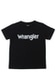 《5/31までWEB限定価格》【KIDS】Wrangler×AZUL T-SHIRT