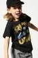 【KIDS】RUNDMCフォトロゴTシャツ