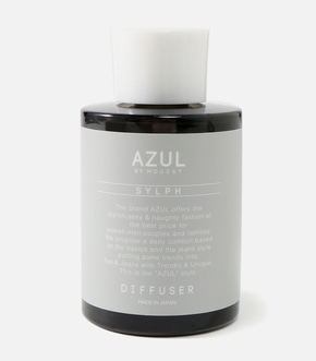 【AZUL BY MOUSSY】AZUL Diffuser