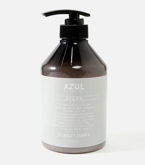 【AZUL BY MOUSSY】AZUL Conditioner