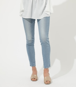 【AZUL BY MOUSSY】A PERFECT DENIM COOL