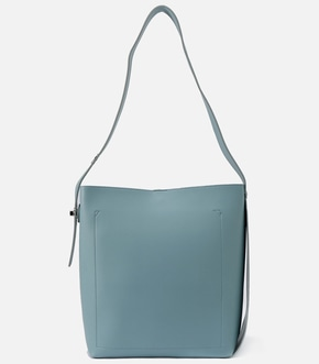 【AZUL BY MOUSSY】SQUARE TOTABAG 詳細画像
