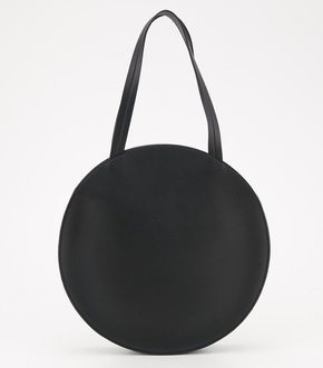【AZUL BY MOUSSY】CIRCLE SHOULDER BAG M