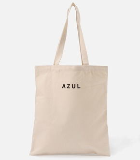 【AZUL BY MOUSSY】AZUL TOTE BAG