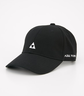 【AZUL BY MOUSSY】Three triangle CAP