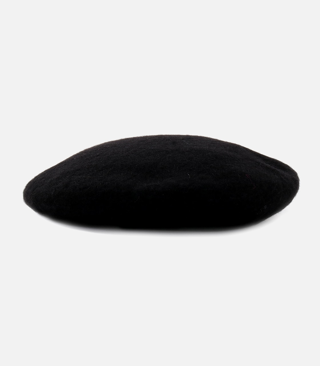【AZUL BY MOUSSY】BASQUE BERET 詳細画像 BLK 2