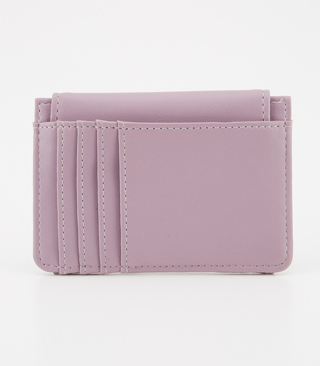 【AZUL BY MOUSSY】COIN+CARD PURSE 詳細画像 L/PUR 2