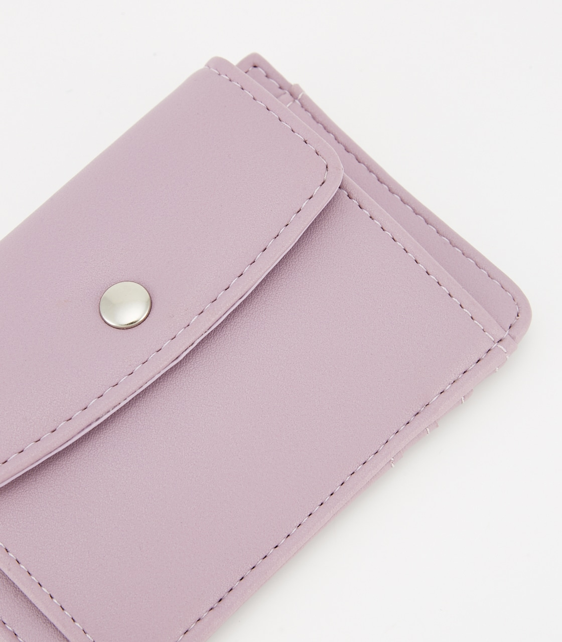【AZUL BY MOUSSY】COIN+CARD PURSE 詳細画像 L/PUR 5