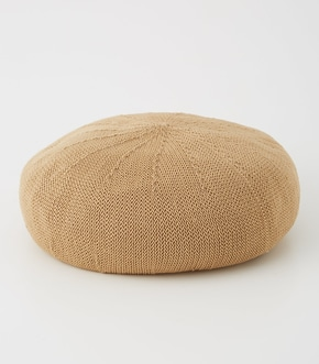 THERMO BERET