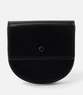 【AZUL BY MOUSSY】HARF ROUND WALLET