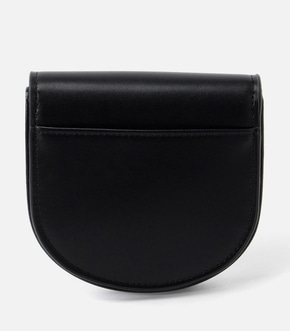 【AZUL BY MOUSSY】HARF ROUND WALLET 詳細画像