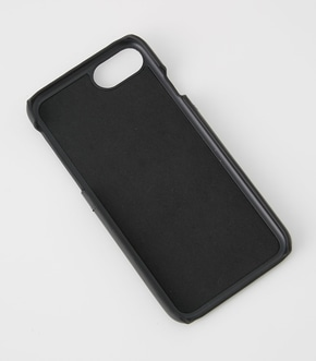 ENAMEL PHONE CASE 詳細画像