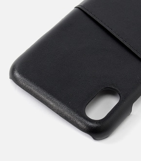 【AZUL BY MOUSSY】BLOCKING PHONE CASE 詳細画像