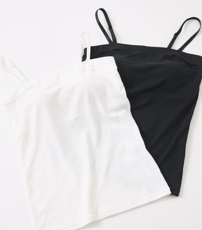 【AZUL BY MOUSSY】BASIC BRA TUBETOP