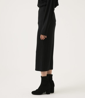 【AZUL BY MOUSSY】BLUSHED TIGHT MIDI SKIRT 詳細画像