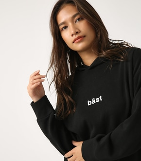 【AZUL BY MOUSSY】bast パーカー