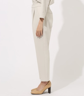 【AZUL BY MOUSSY】TACK TAPERED PANTS 詳細画像