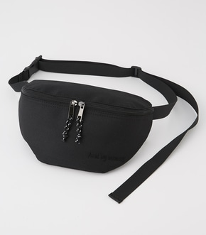 【AZUL BY MOUSSY】WAIST POUCH