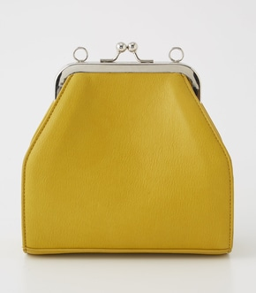 【AZUL BY MOUSSY】PESE PURSE SHOULDER BAG 【MOOK49掲載 90055】 詳細画像