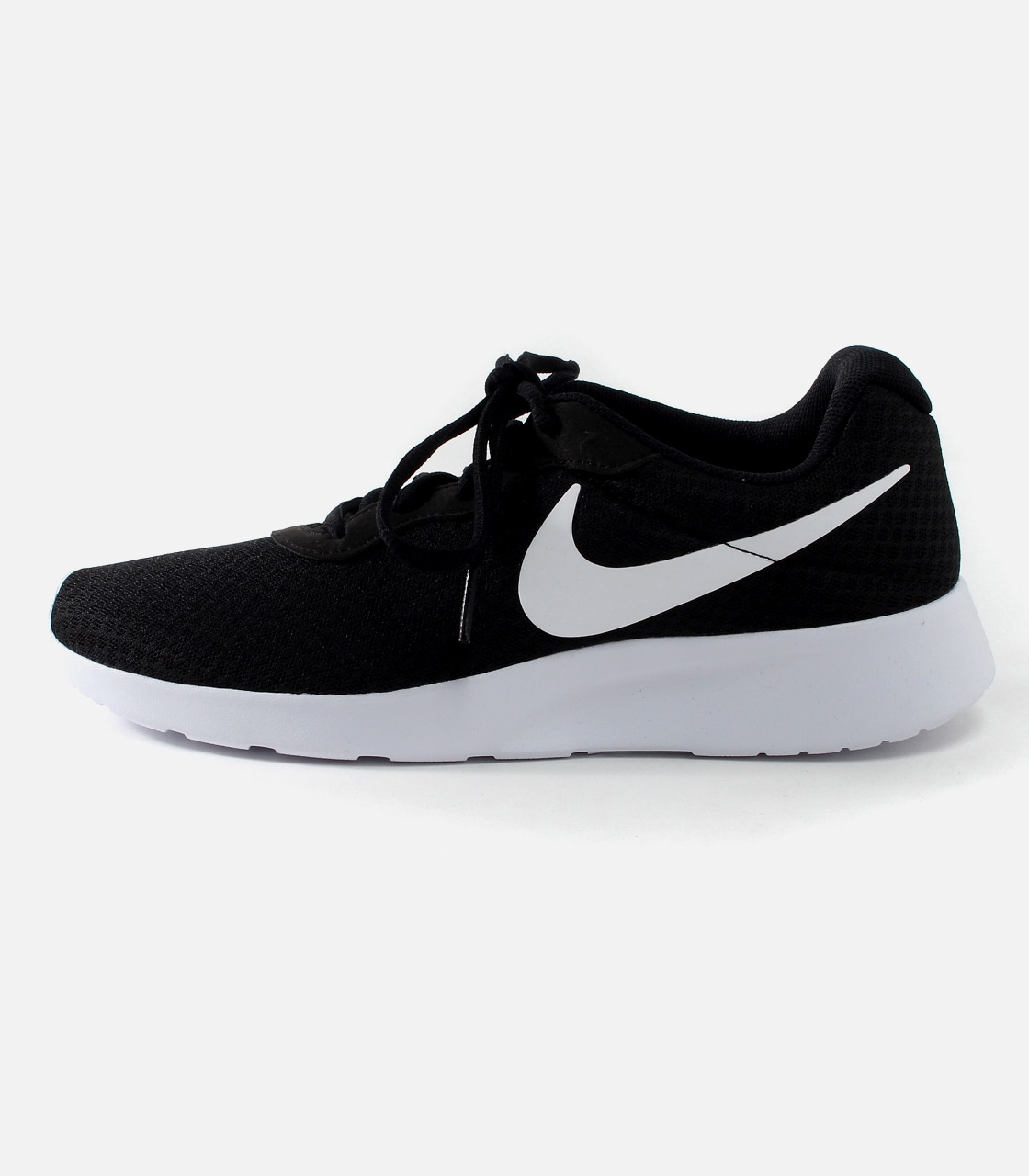 【AZUL BY MOUSSY】NIKE TANJUN 詳細画像 BLK 2
