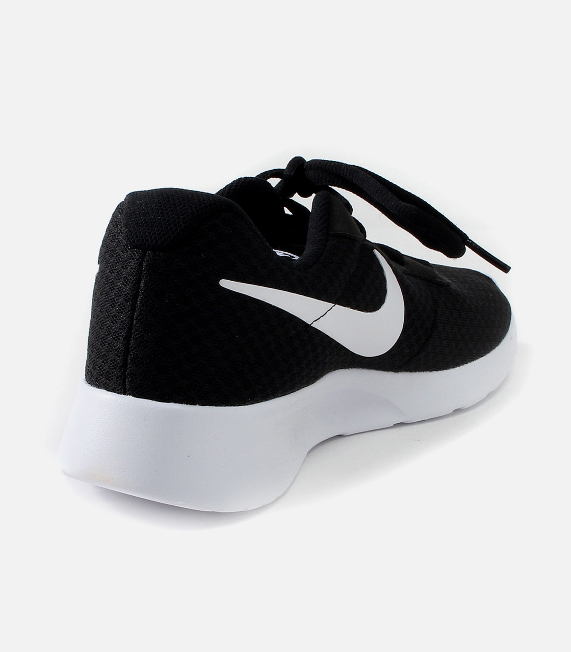 【AZUL BY MOUSSY】NIKE TANJUN 詳細画像 BLK 3