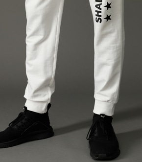 CLUB AZUL STRETCH PANTS 詳細画像