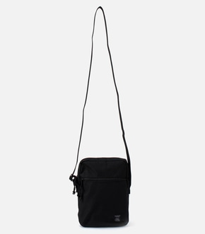 【AZUL BY MOUSSY】CONTEMPORARY SHOULDER BAG