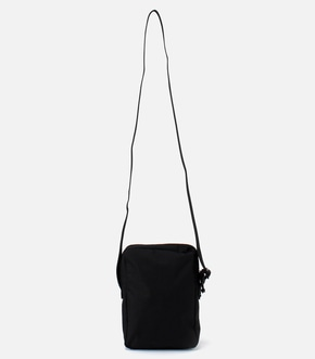 【AZUL BY MOUSSY】CONTEMPORARY SHOULDER BAG 詳細画像